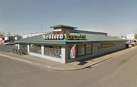 Car Dealerships Medford Oregon >> Medford Pawn And Jewelry - Pawn Shop Services in Medford Oregon